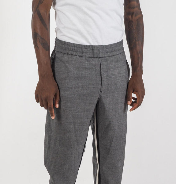 PS Paul Smith - Mens Drawcord Trouser