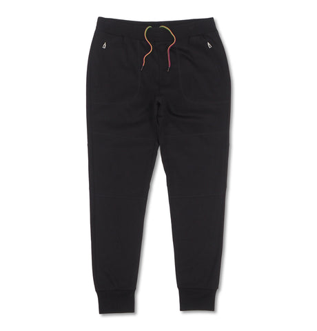 PS Paul Smith - Mens Joggers