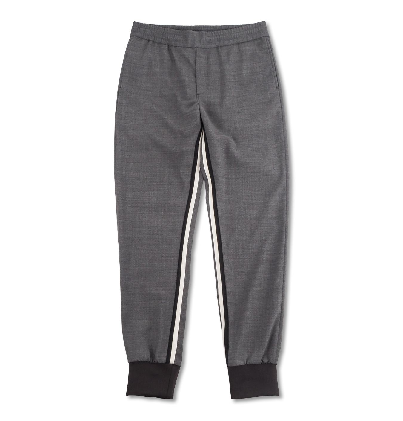 Image of   Mens Drawcord Trouser