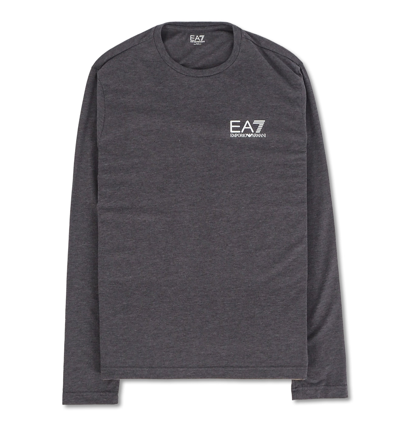 Image of   EA7 Long Sleeve T-shirt