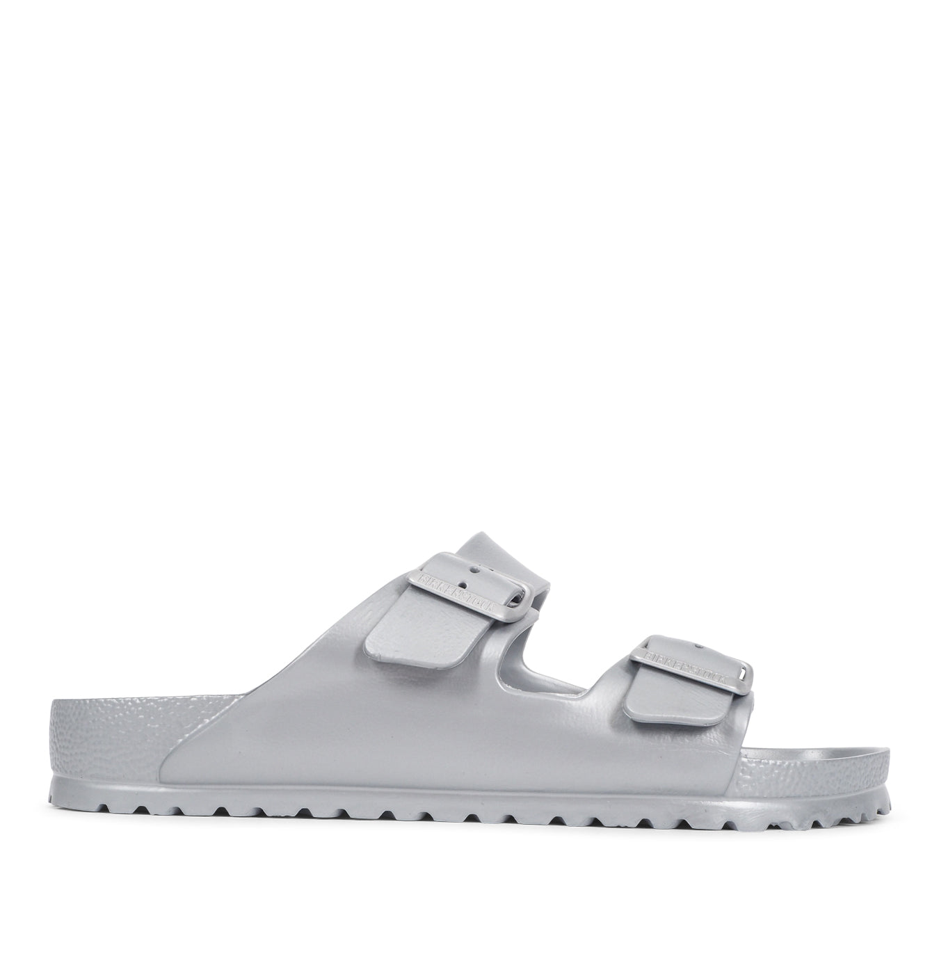 Image of   Arizona Eva Beach Sandals Silver