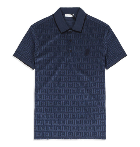 Versace Collection - Polo 3 Bott