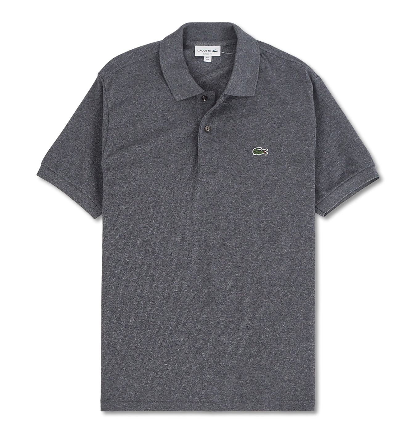 Image of   Marl Lacoste Polo Shirt