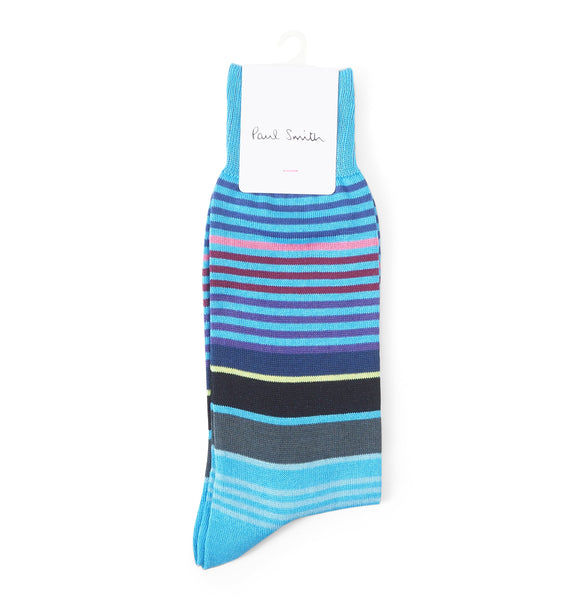 PS Paul Smith - Hugh Stripe