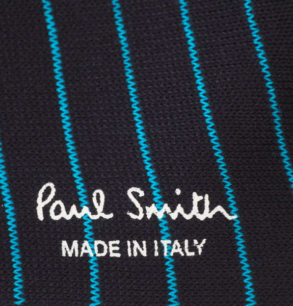 PS Paul Smith - Artist Two Stripe