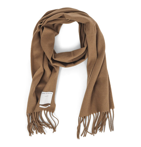 Tiger Of Sweden - Tiger Scarf Beige