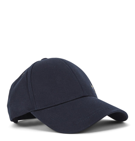PS Paul Smith - Men Hat Zebra Baseball