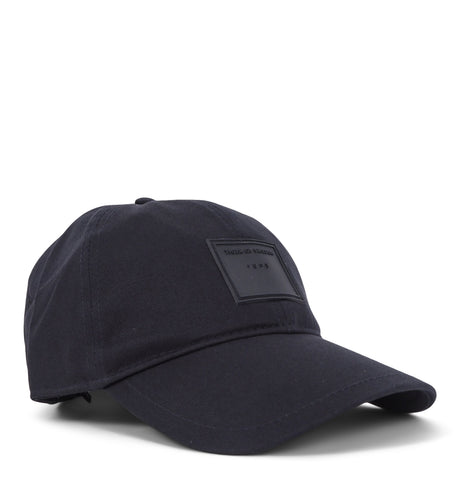 Tiger Cap Dark Blue