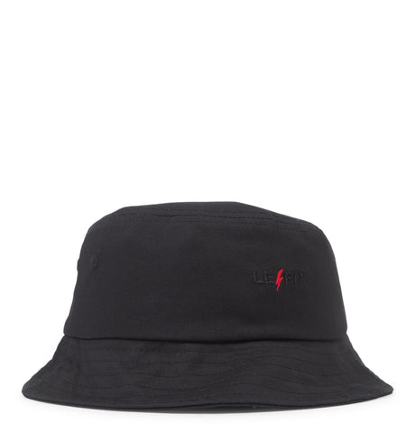 Le Fix - Logo Bucket Hat