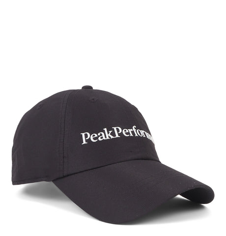 Peak Performance - Lightweight Cap