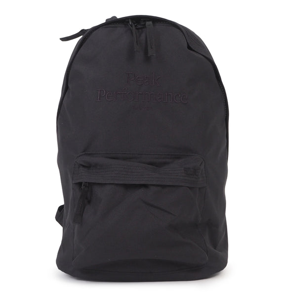 Peak Performance - OG Backpack