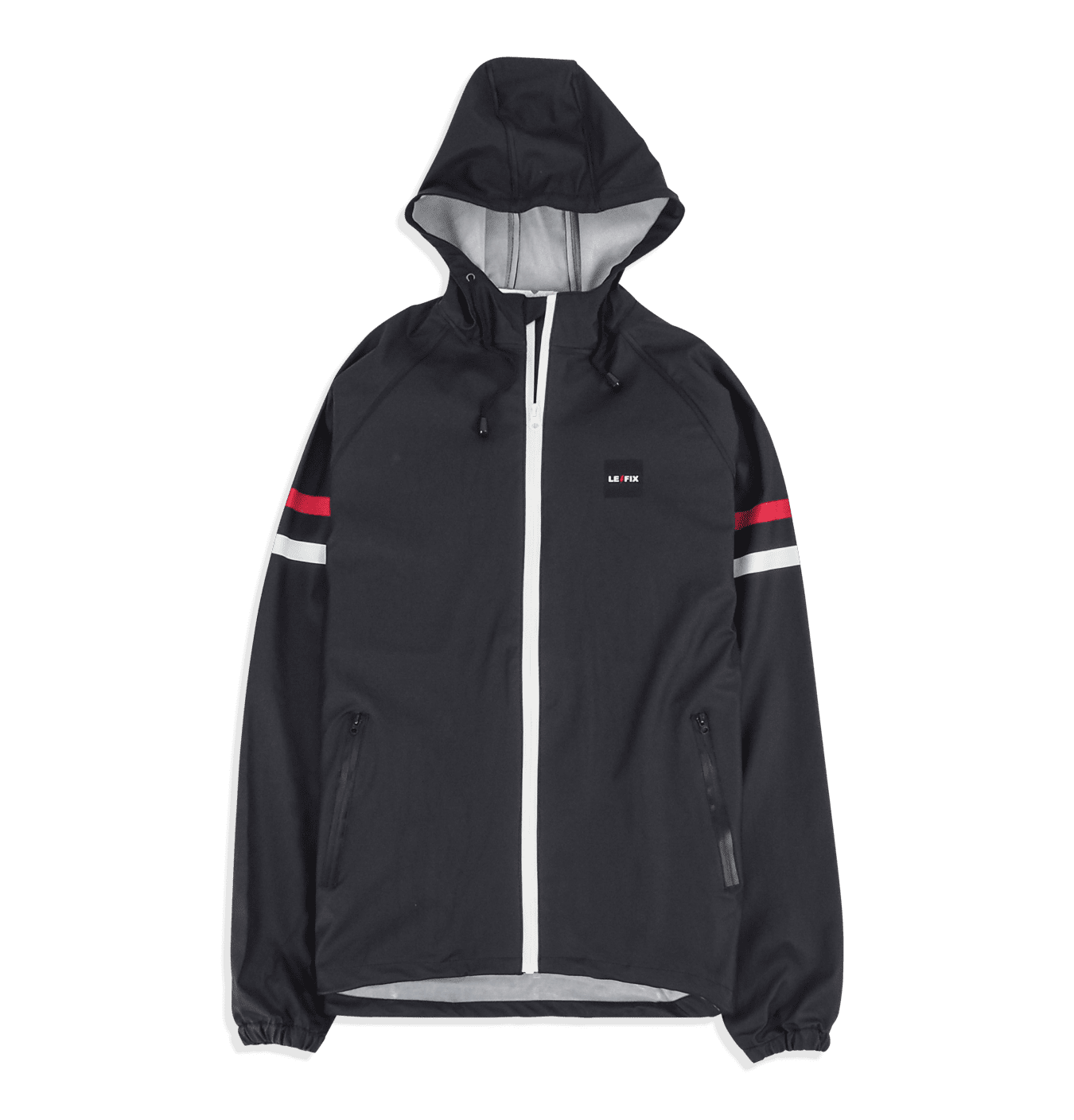 Image of   Le Fix Rain Jacket