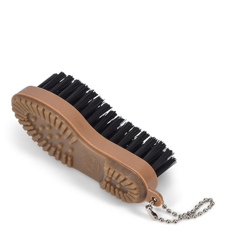 Rubber Sole Brush