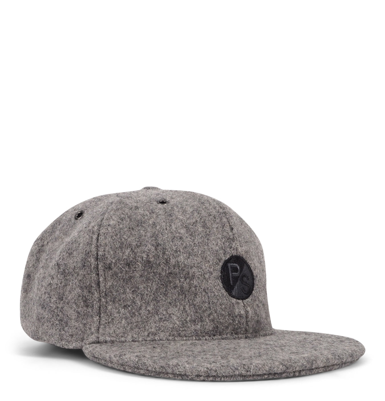 Image of   Mens Hat Wool Baseball