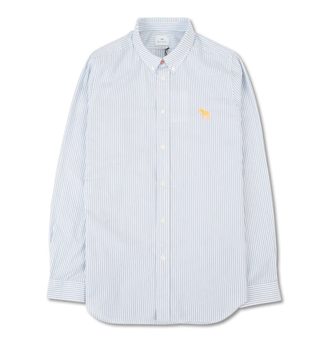 PS Paul Smith - Tailored Shirt LS