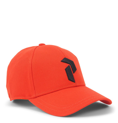 Peak Performance - Retro Cap Aglow