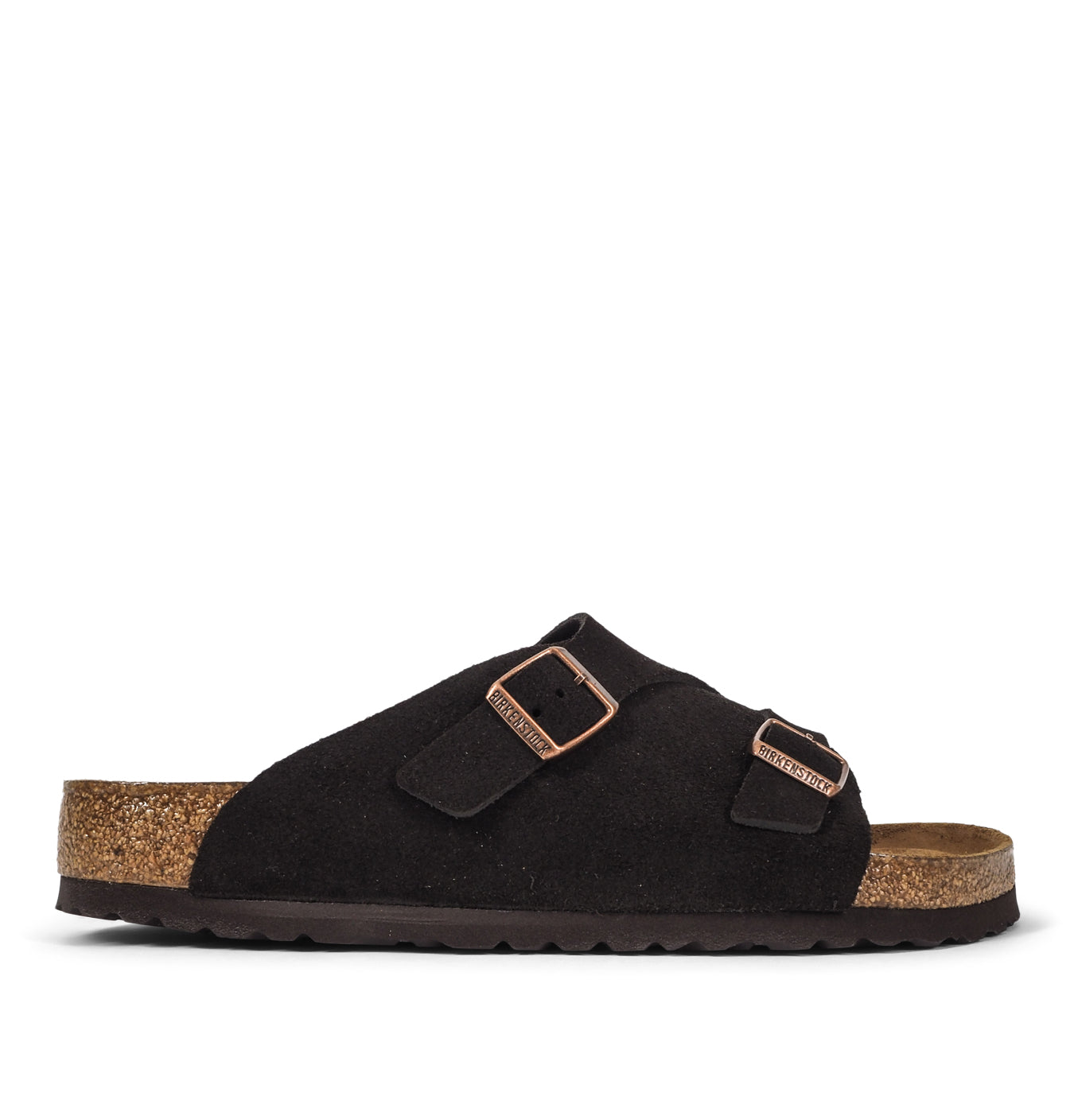 Image of   Birkenstock - Zürich Sandals