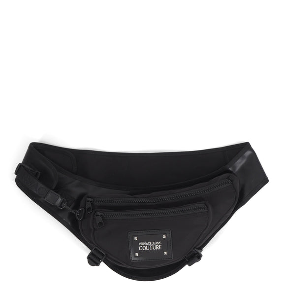 Versace Jeans Couture - Versace Culture Waist Bag