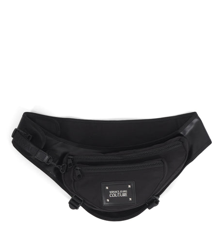 Versace Jeans Couture - Culture Waist Bag
