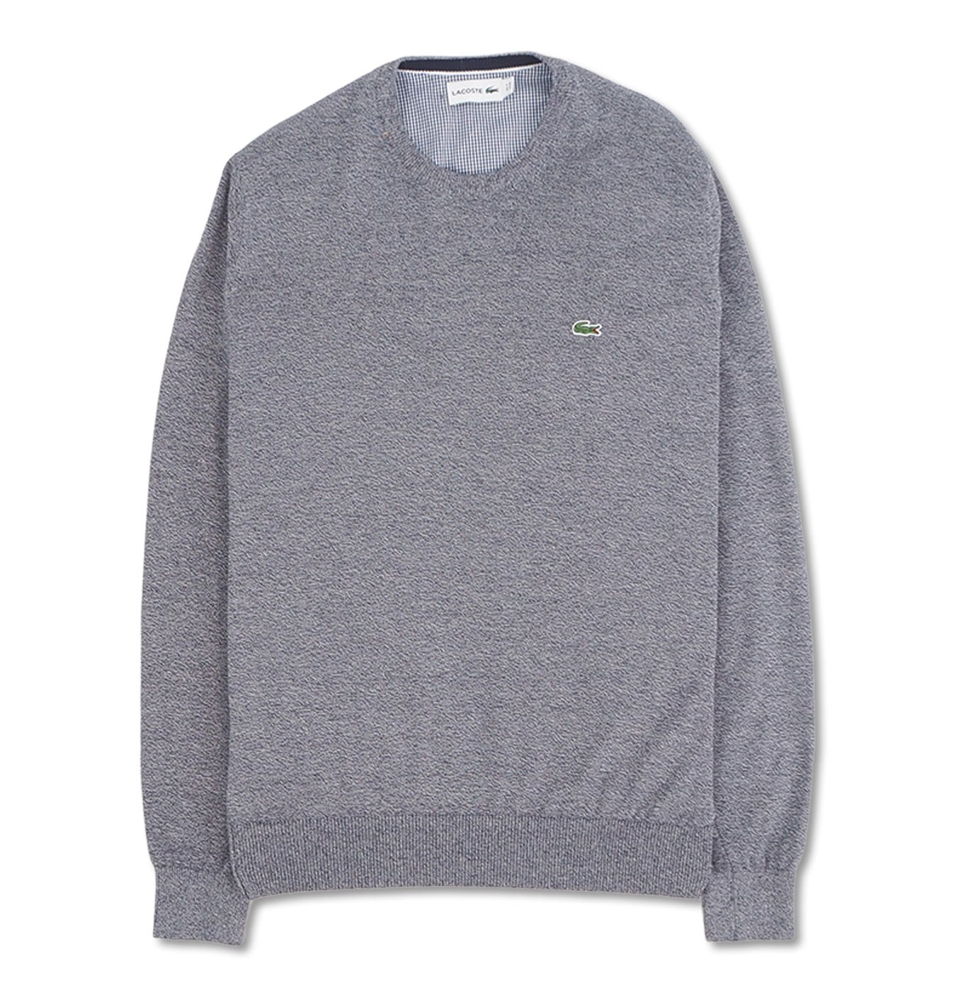 Image of   Greyish Sweat Logo
