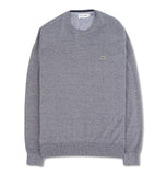 Greyish Sweat Logo