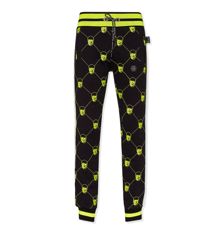 Philipp Plein - Jogging Trousers Philipp Plein TM