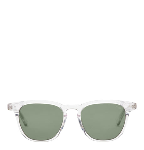 Tom K Acetate Polarized AR