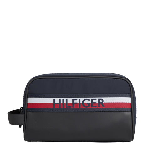 Tommy Hilfiger - Urban Mix Washbag