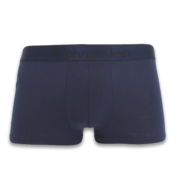 Modern Modal Trunk Dark Blue