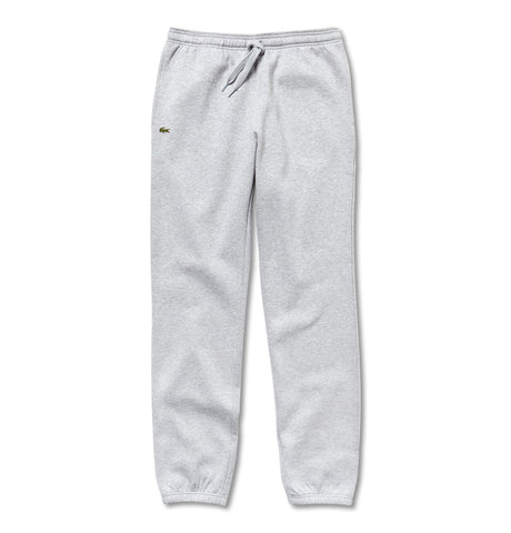 Lacoste - Tennis Fleece Trackpants