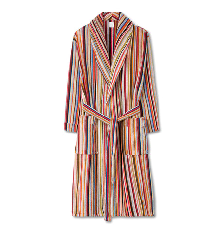 Paul Smith - Mens Dressing Gown