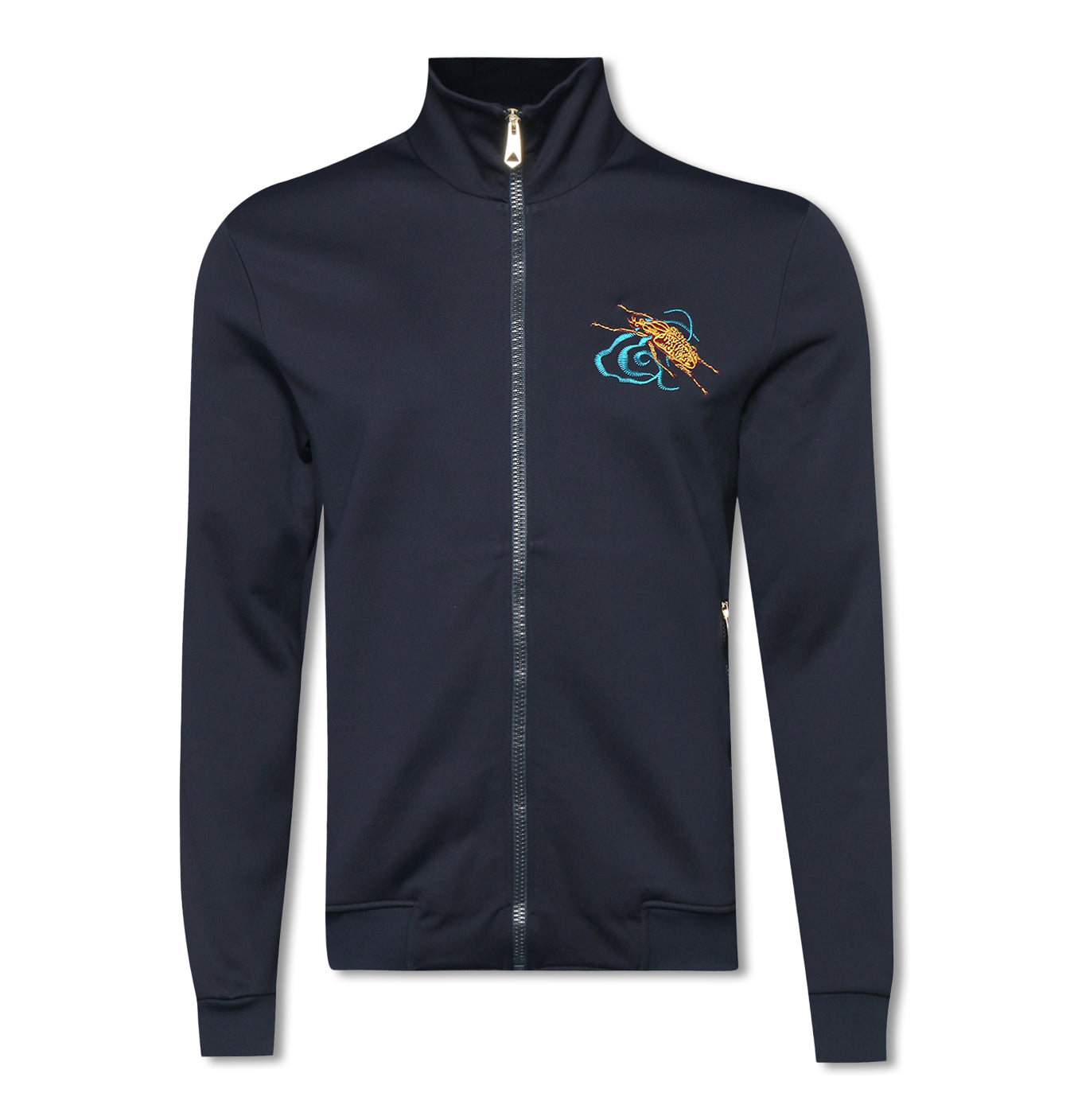 Image of   Gents Track Top Goliathus
