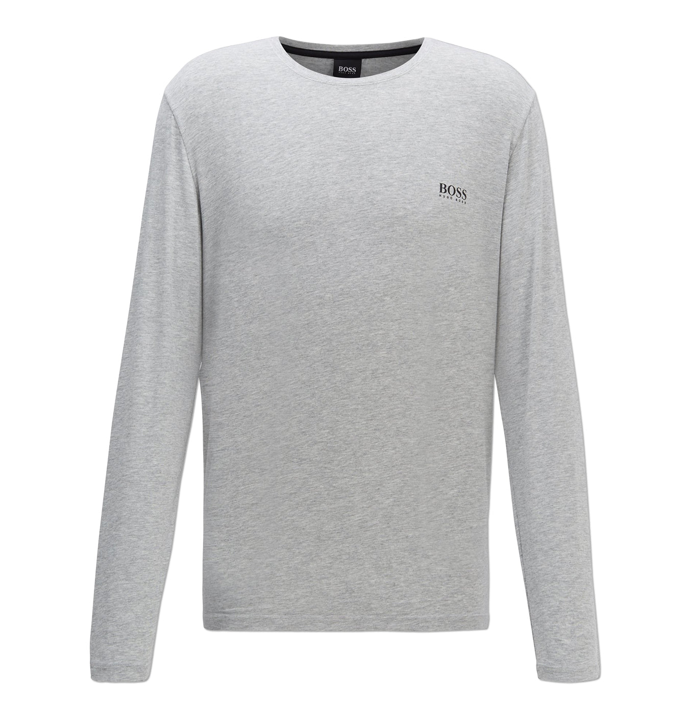 Image of   Comfort LS-Shirt RN