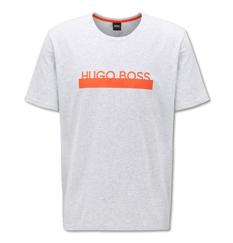 Hugo Boss - Identity T-Shirt RN