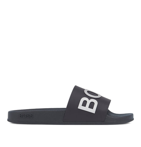 Hugo Boss - Bay Slides