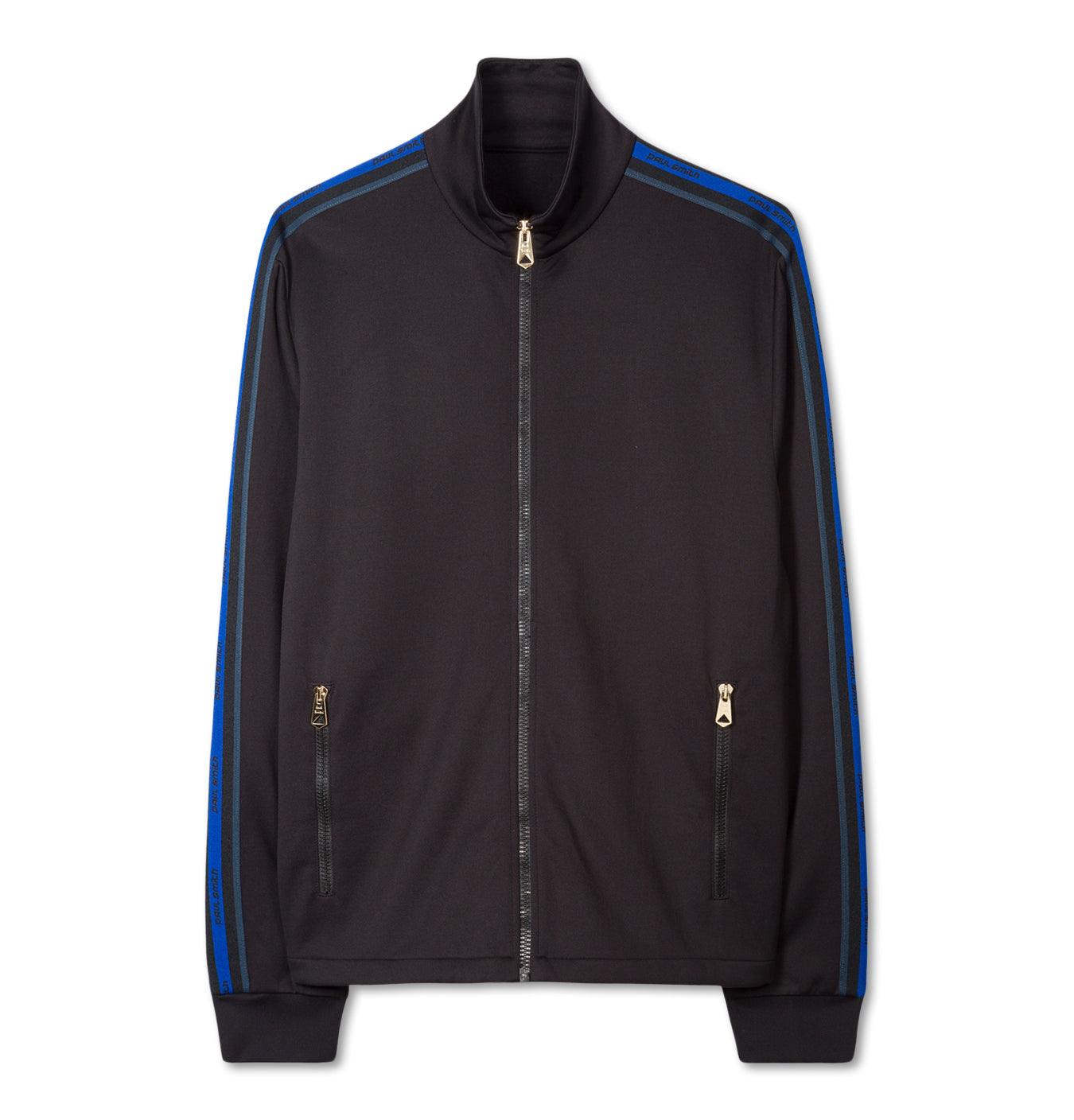 Image of   Gents Track Top