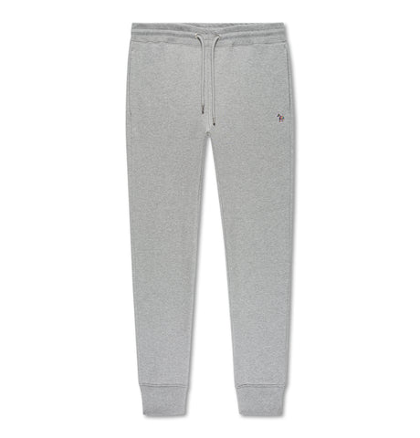 Regular Fit Sweatpants