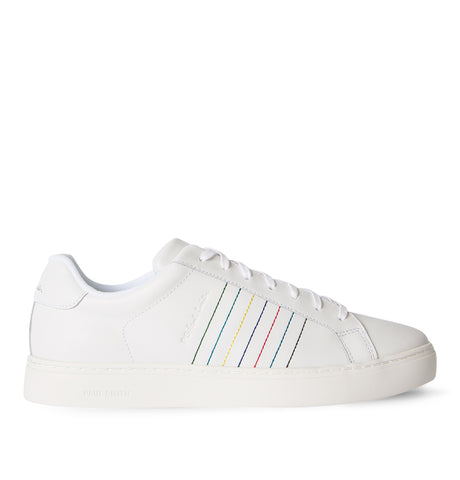 PS Paul Smith - Paul Smith Rex