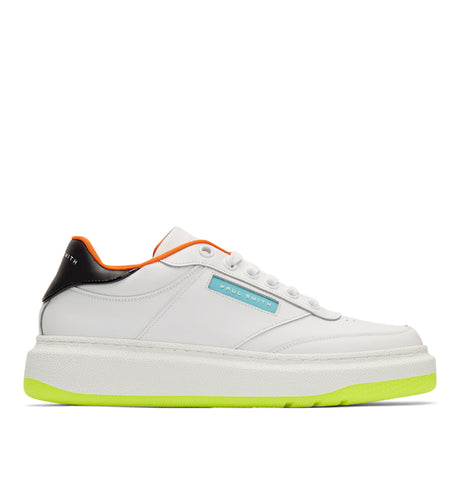 Paul Smith - PS Hackney Sneakers