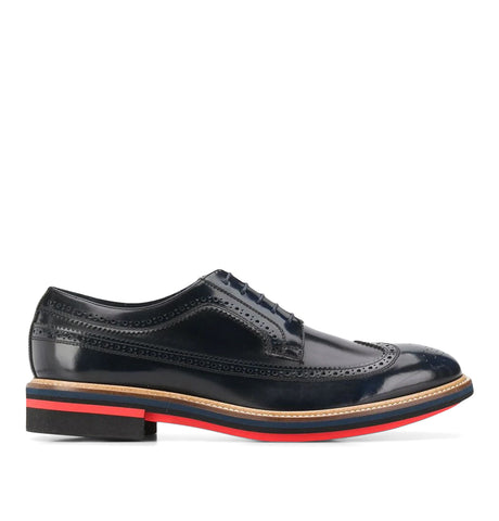 Paul Smith - Mens Shoe Chase