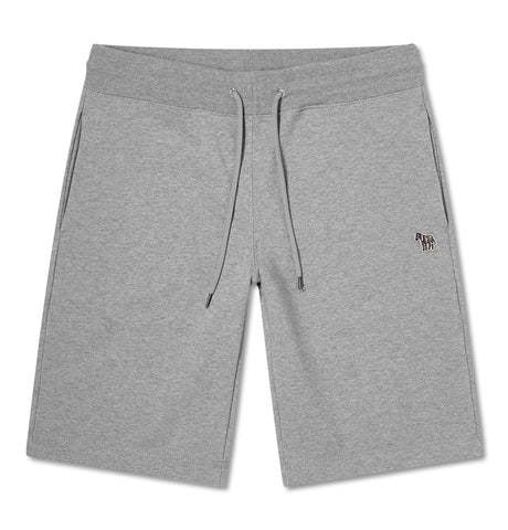 PS Paul Smith - ReYellowar Fit Shorts