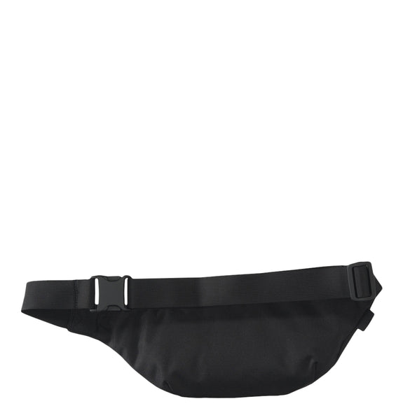 Peak Performance - Sling Bag Black