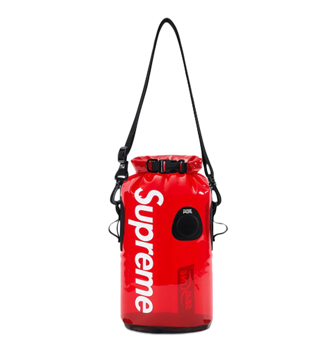 Image of   Supreme Seal Line Discovery Dry Bag 5L