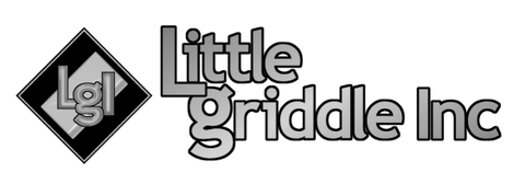 Little Griddle Innovations