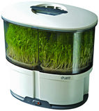 iPlant Indoor Sprouting Garden