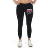 AL Premium Performance Leggings