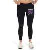 FL Premium Performance Leggings