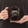 GB - Coffee Mug