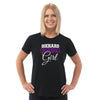FL LADIES Gildan Ultra Cotton T-Shirt