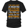 Limited Edition - Bulldogs
